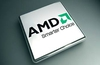AMD sued by investors as Llano APU made a whimper not a bang