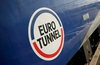 3G/4G data to be available in Eurotunnel from March 2014