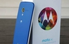 Moto X will arrive in Europe in February priced at £380/€399