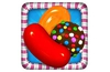 Candy Crush Saga developers trademark the word 'Candy'