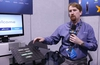 CES 2014 Live: Crucial provides insight into DDR4 memory