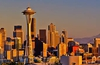 Microsoft creates a multi-billion-pixel Photosynth image of Seattle