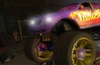 Steam free weekend: Saints Row IV freebie fun until Sunday 9pm