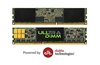 SanDisk ULLtraDIMM SSD ultra-low latency storage launched