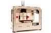 3D printing capabilities arrive in Adobe Photoshop CC