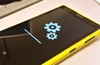 Nokia begins rolling out Lumia Black software update