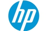 "HP promotes Windows 7 systems: ""back by popular demand"""