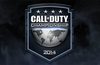 Call of Duty Championship 2014 offers $1 million in prizes