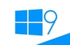 Windows 9 'Threshold' will ship in April 2015