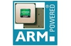 AMD unveils 64-bit ARM-based Opteron A1100 processors
