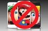 Nintendo dispels rumours about smartphone mini-games