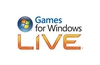 Game for Windows Live: what games will be playable after July?