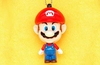 Nintendo forecasts go from ¥100bn profit to ¥35bn loss