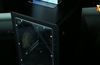 CES 2014 Live: Rosewill Legacy U2 and Rise chassis