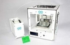 Arduino announces the Materia 101 precision 3D printer