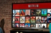 Netflix raises subscription price for 4K streaming