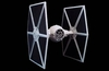 X-Wing and TIE Fighter special editions launch digitally today