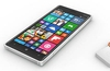 Ditches Nokia brand, transitions to 'Microsoft Lumia' just six months after acquiring the firm.