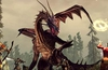 Dragon Age: Origins is free 'on the house' until Tuesday