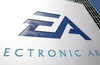 EA Games Q2 earnings exceed Wall Street expectations