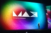 Adobe and Microsoft team up to make creative touch software