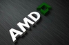 AMD to axe seven per cent of staff after poor Q3 performance