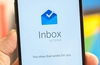The new app offers users a more intelligent way to handle and browse emails.