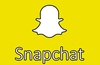 Yahoo on the brink of investing millions into Snapchat