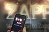 Zapp mobile payments strikes deal with Asda, Sainsbury's