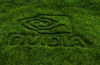 Nvidia details TurfEffects grass technology (video)