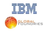 IBM pays Global Foundries $1.5bn to take over chip-making unit