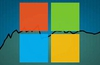 Microsoft revenue beats estimates, rises 25 per cent