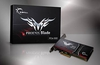 G.SKILL launches Phoenix Blade Series 480GB PCIe SSD