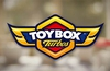 Codemasters announces Toybox Turbos, a modern Micro Machines