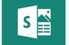 Microsoft announces Sway app to join the Office family