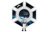 Civilization: Beyond Earth Linux and Mac release dates confirmed