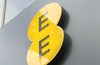 EE announces London mobile data speeds of up to 150Mbps