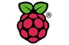 Raspberry Pi based tablets likely by end of 2014