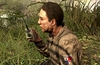 Ex-dictator Manuel Noriega's Activision lawsuit is dismissed