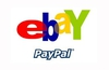 eBay to split with PayPal business after 13 years entwined