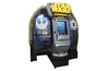 Bandai Namco reveals Star Wars: Battle Pod VR arcade machine