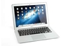 Apple's 12-inch MacBook Air enters production