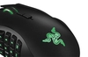 PC gaming company Razer is valued at over $1bn