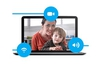 Skype 7 for Mac and Skype for Windows preview announced