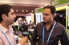 Applied Micro shows off X-Gene ARM-based server SoC