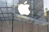 Apple Q4 earnings outshine estimates with record Q4 profits