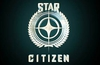 Star Citizen FPS developers talk about their game module