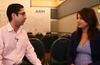 ARM talks about server proposition at Techcon 14