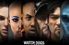 Ubisoft sells more than 9 million copies of Watch Dogs