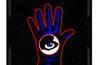 Ex-Bioshock developers launch The Black Glove on Kickstarter